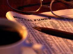 What Are No Load Bond Funds With Best Expense Ratios?