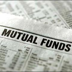 No Load Mutual Funds List Of Runners Up
