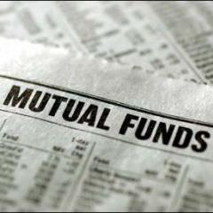 Why Woud Anyone Buy A Load Mutual Fund?