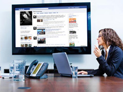 Invest In Facebook – 3 Reasons Why You Shouldn't Do It!